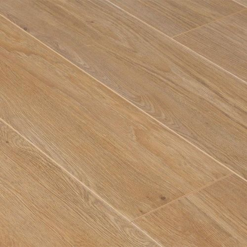 Krono Original Vario 8mm Aberdeen Oak Laminate Flooring 8725